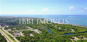 Lot Excellent Location In