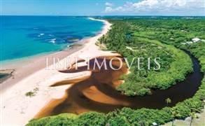 Lote Melhor Condomínio Praia Litoral 1