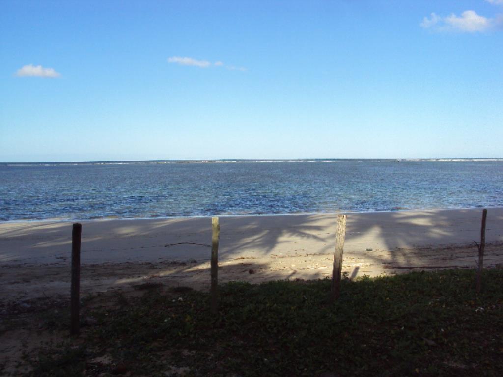 Lot vicino alla spiaggia 3