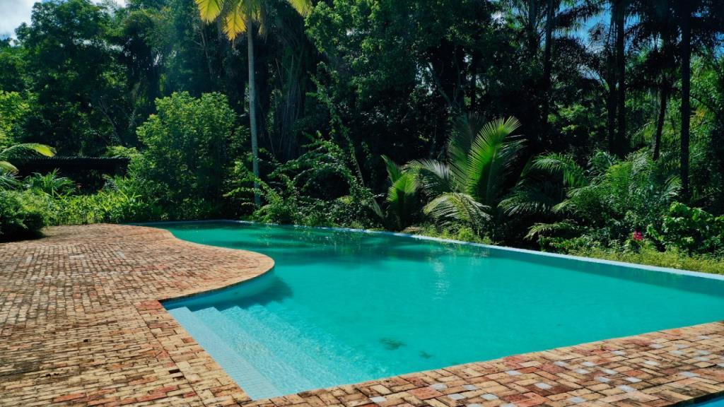 Lotes - Condominio Hacienda 3