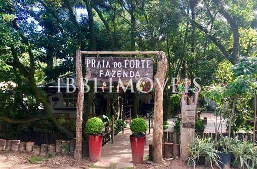 Lotes - Condominio Hacienda 7