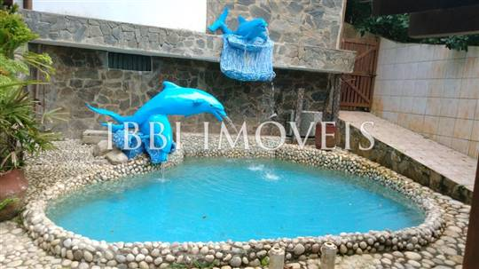 Furnished Mansion In Vilage 1 2