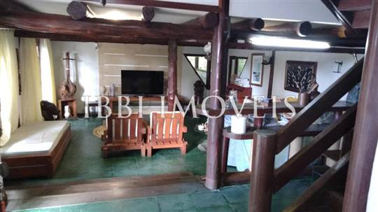 Furnished Mansion In Vilage 1 11