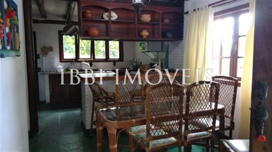 Furnished Mansion In Vilage 1 12