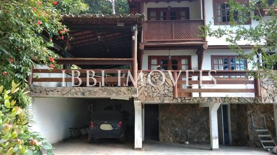 Furnished Mansion In Vilage 1 13