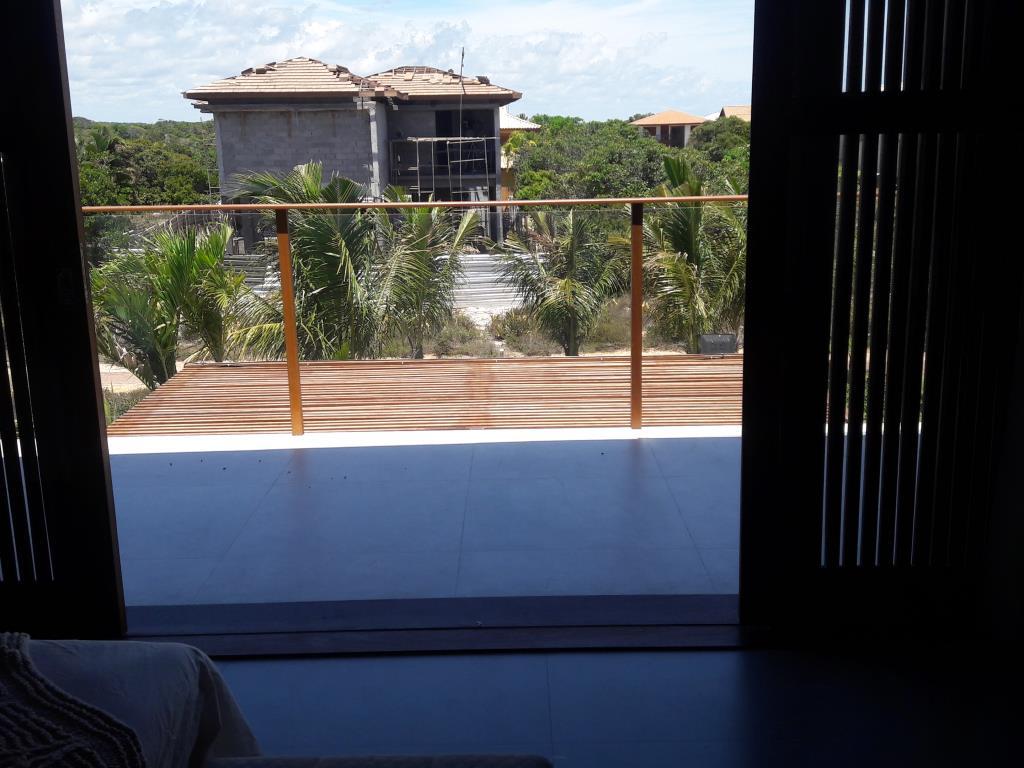 Maravilhosa Casa Duplex Em Condomínio De Luxo 9