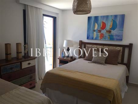 Best Sea Front Apartment 2