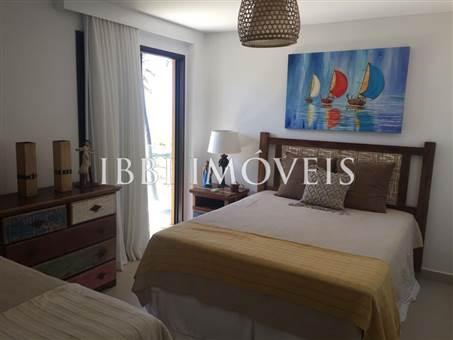 Mejor Apartamento Frente Mar 2