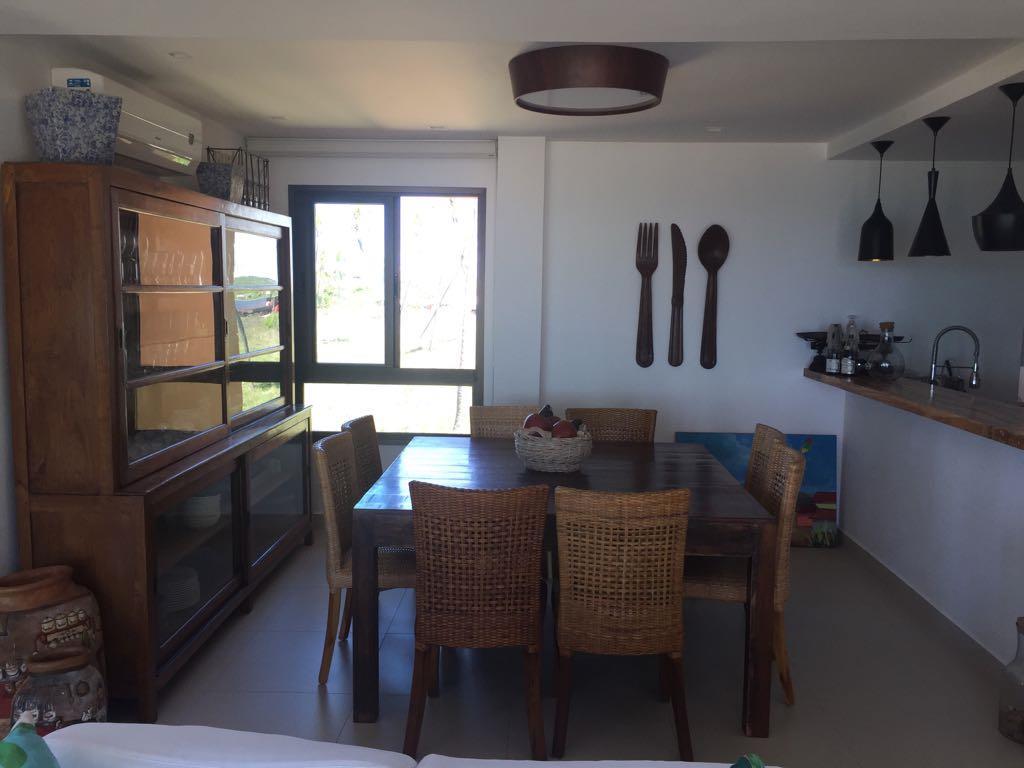 Mejor Apartamento Frente Mar 4