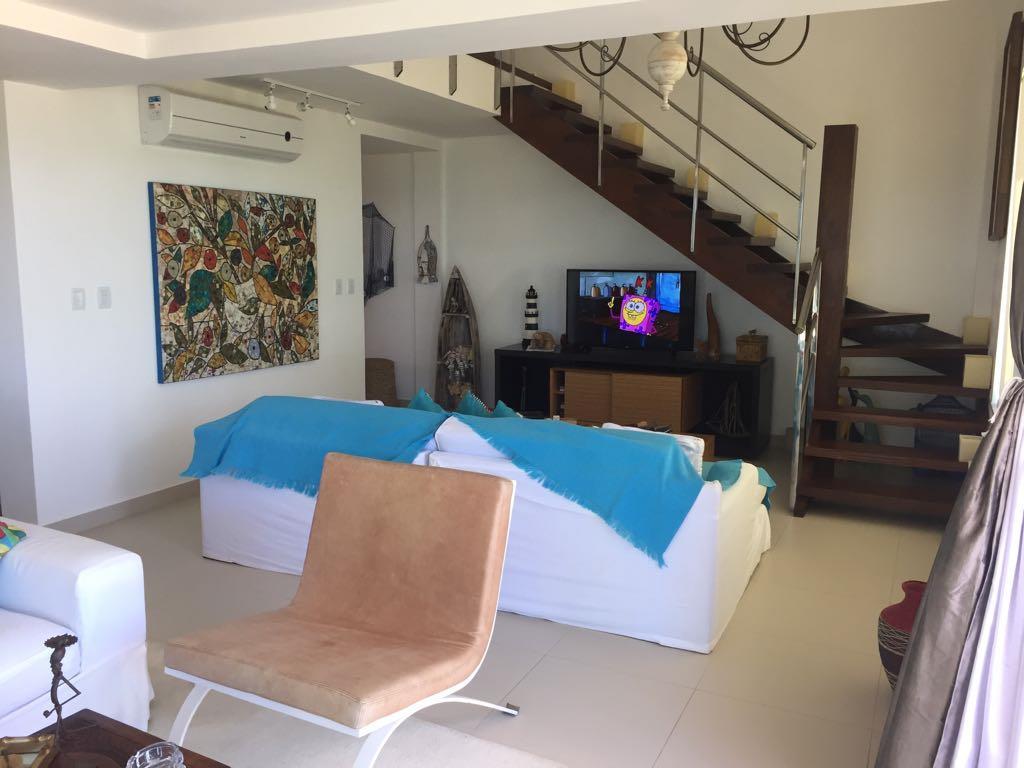 Mejor Apartamento Frente Mar 6
