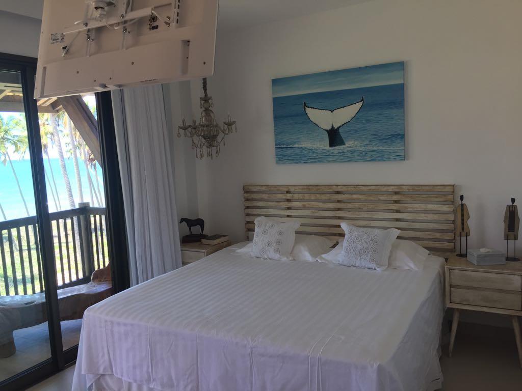 Mejor Apartamento Frente Mar 8