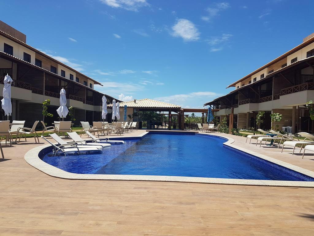 Migliore piscina fronte mare fronte piscina 8