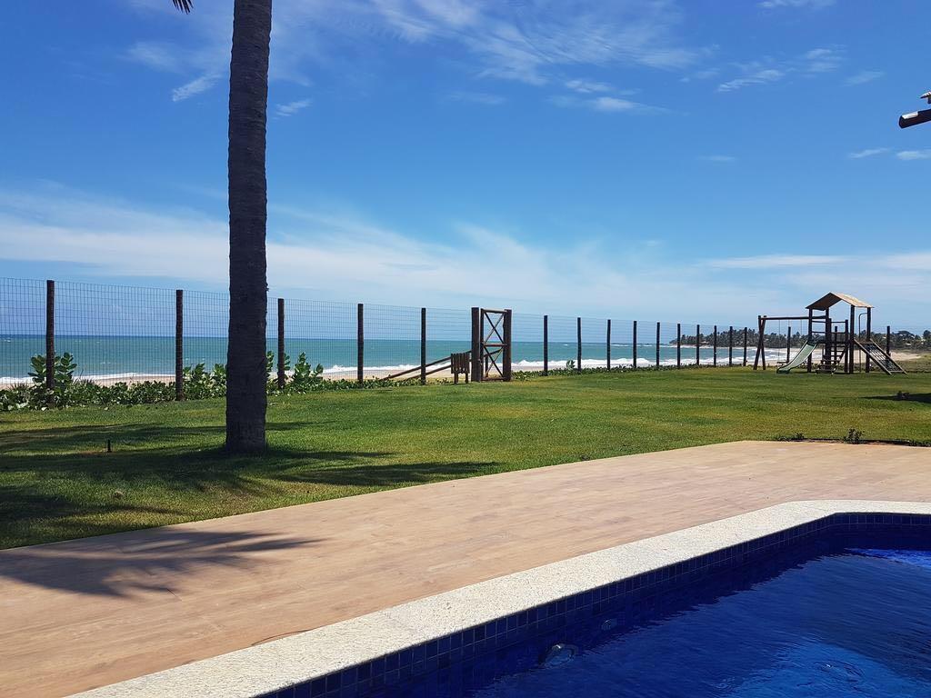 Migliore piscina fronte mare fronte piscina 9