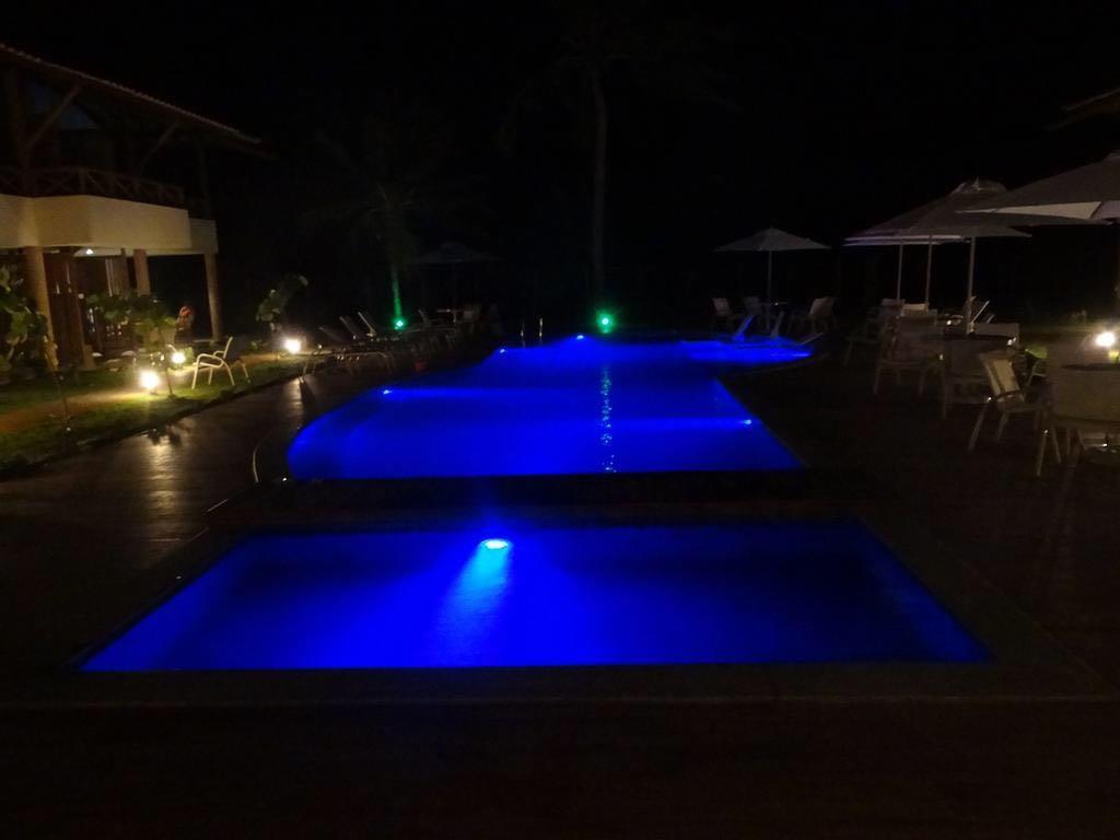 Migliore piscina fronte mare fronte piscina 14