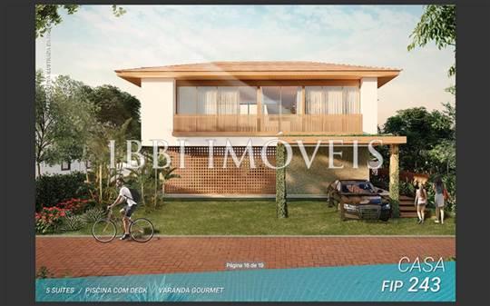 Nova Opção Em Condominio Frente Mar 13