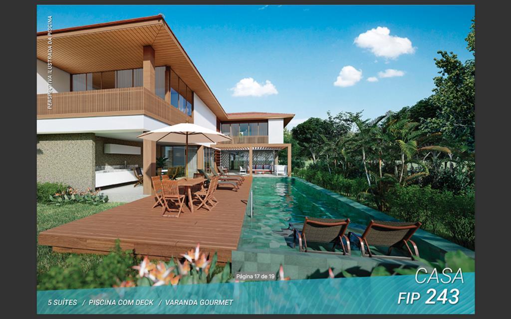 Nova Opção Em Condominio Frente Mar 14