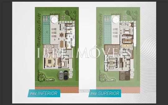 Nova Opção Em Condominio Frente Mar 15