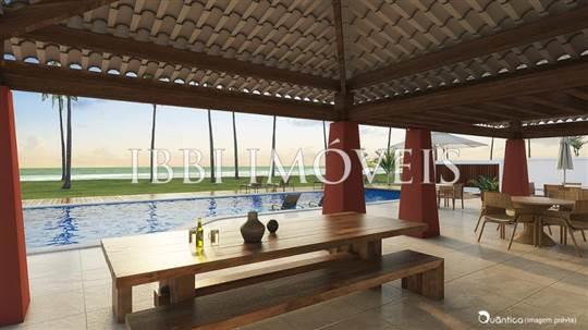 Nueva promoción en Beira Mar 2