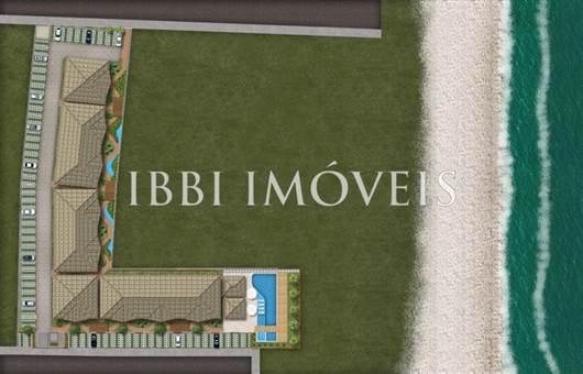 Nueva promoción en Beira Mar 7