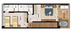Novo Empreendimento De Apartamentos