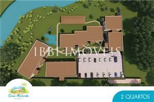 Nuovo lancio di appartamenti
