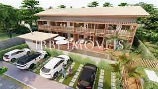 Novo Lançamento De Apartamentos 2