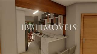 Novo Lançamento De Apartamentos 3
