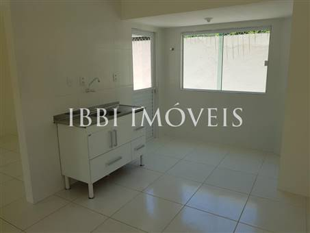 Novos Villages  12