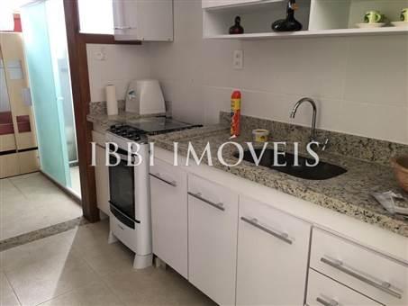 Oportunidade - Apartamento Em Condomínio 3