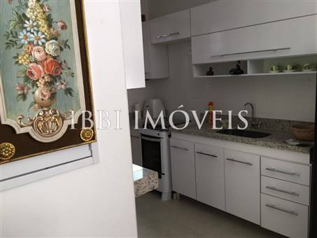 Opportunity - Apartment In Condominium 4