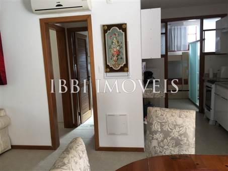 Opportunity - Apartment In Condominium 2