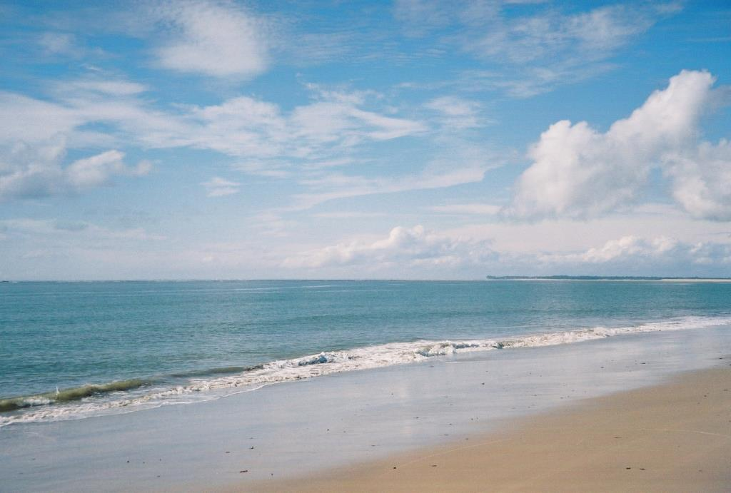 Praia do Pratigi 6