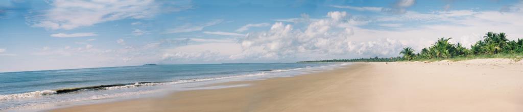 Praia do Pratigi 11