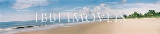 Beach Pratigi 11