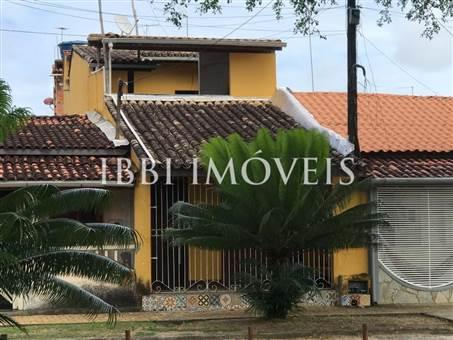 Great house 50m from Gamboa beach. 1