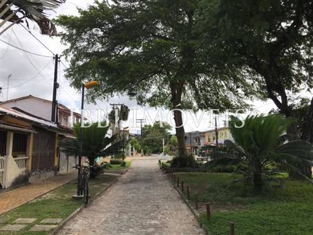 Great house 50m from Gamboa beach. 4