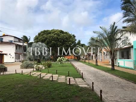 Great house 50m from Gamboa beach. 6