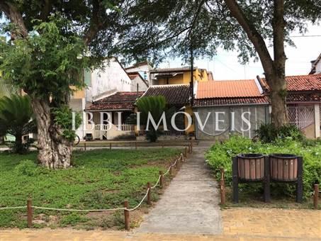 Great house 50m from Gamboa beach. 12