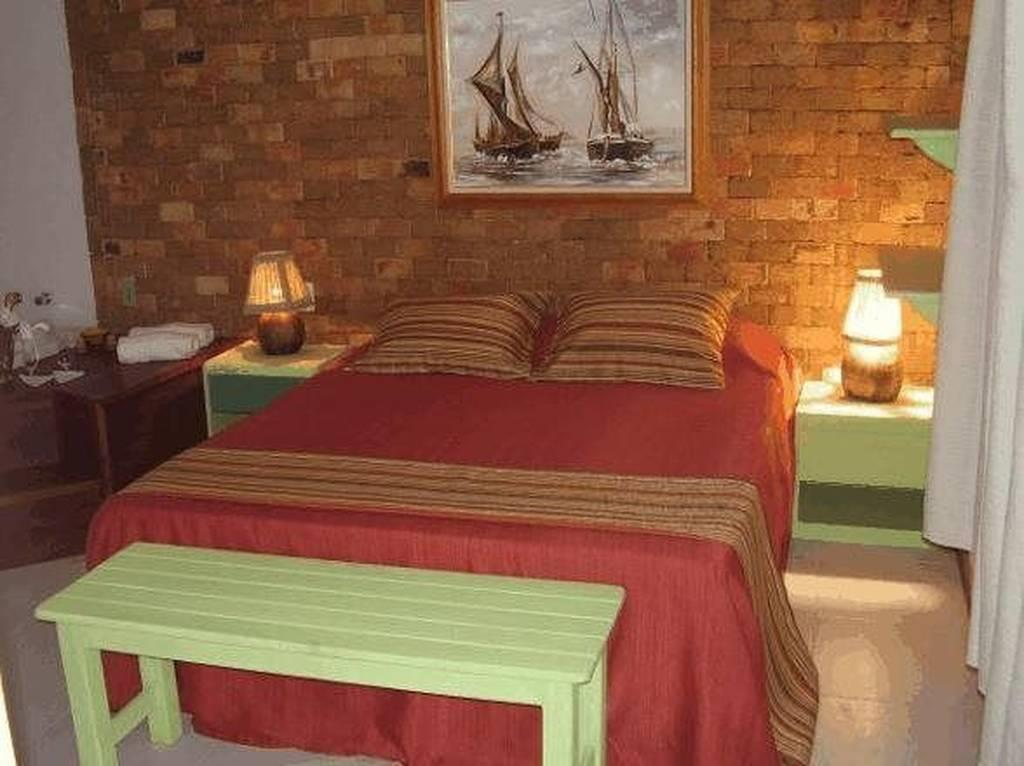 Gran Inn En la Cuarta Playa 3