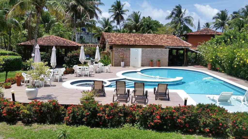 Gran Inn En la Cuarta Playa 13
