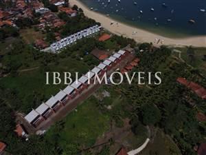 Houses In Ocean Front Condo