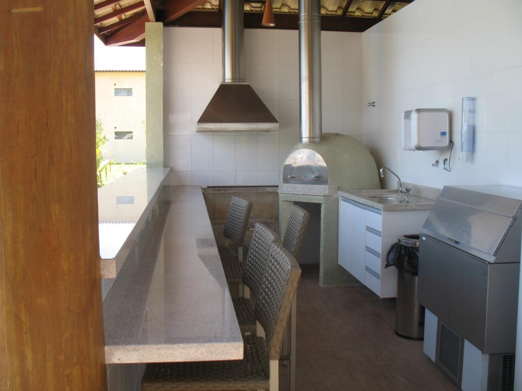 Ótimo Apartamento 3/4 200M Da Praia 11