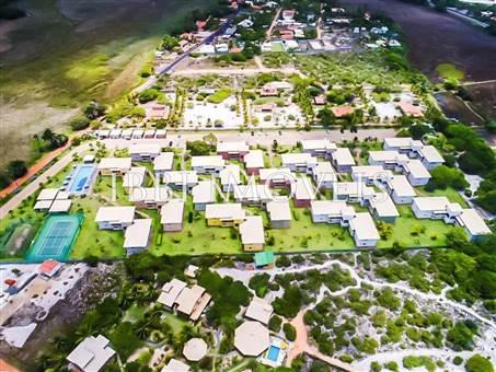 Ótimo Apartamento 3/4 200M Da Praia 12
