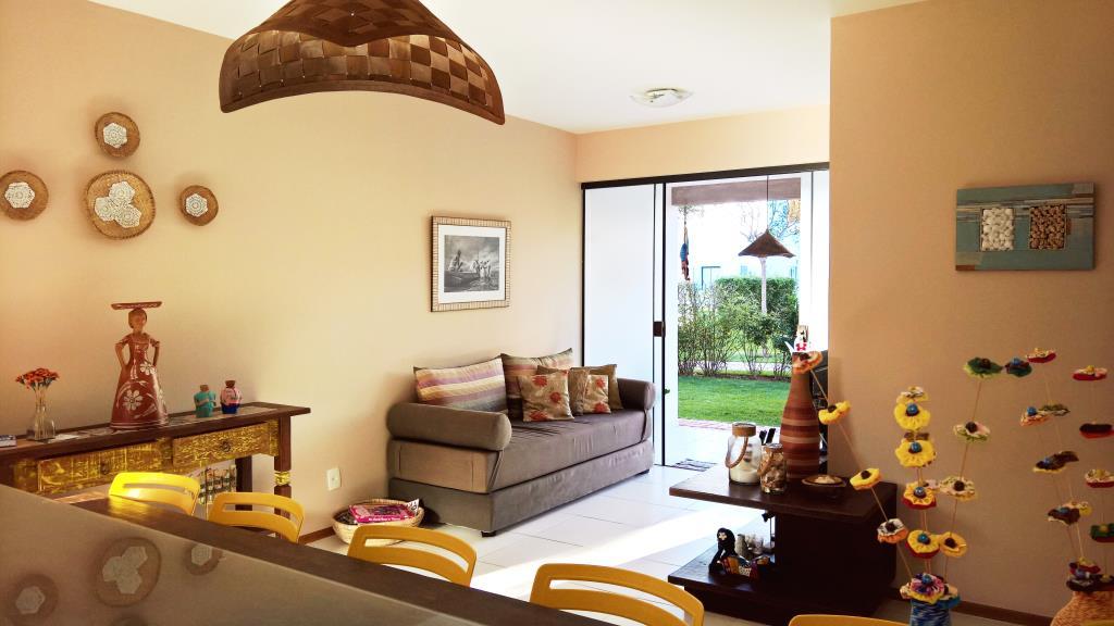 Ótimo Apartamento 3/4 200M Da Praia 2