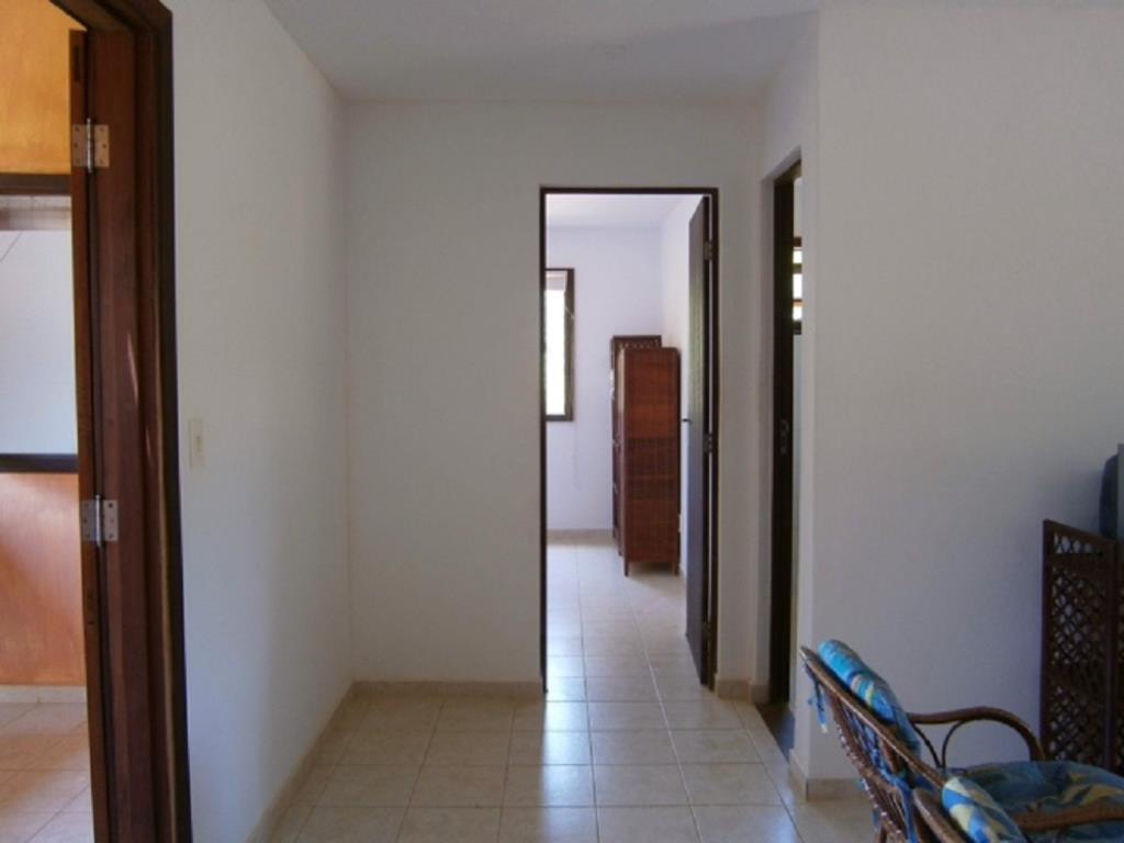 Ottimo appartamento 4
