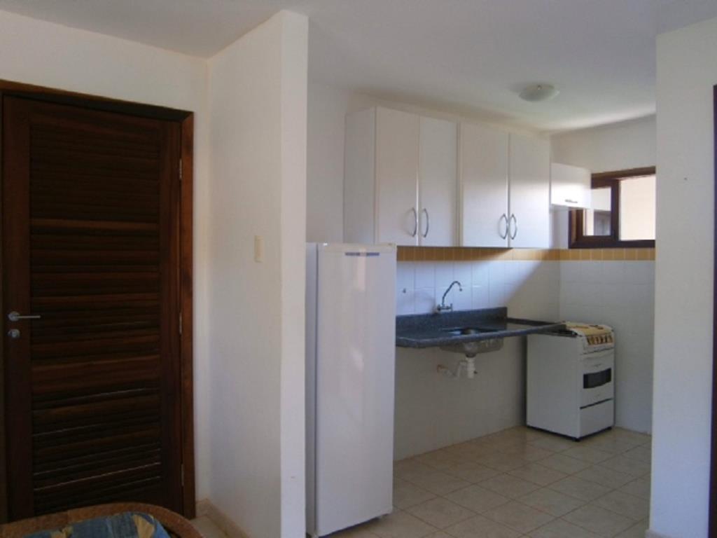 Ottimo appartamento 5