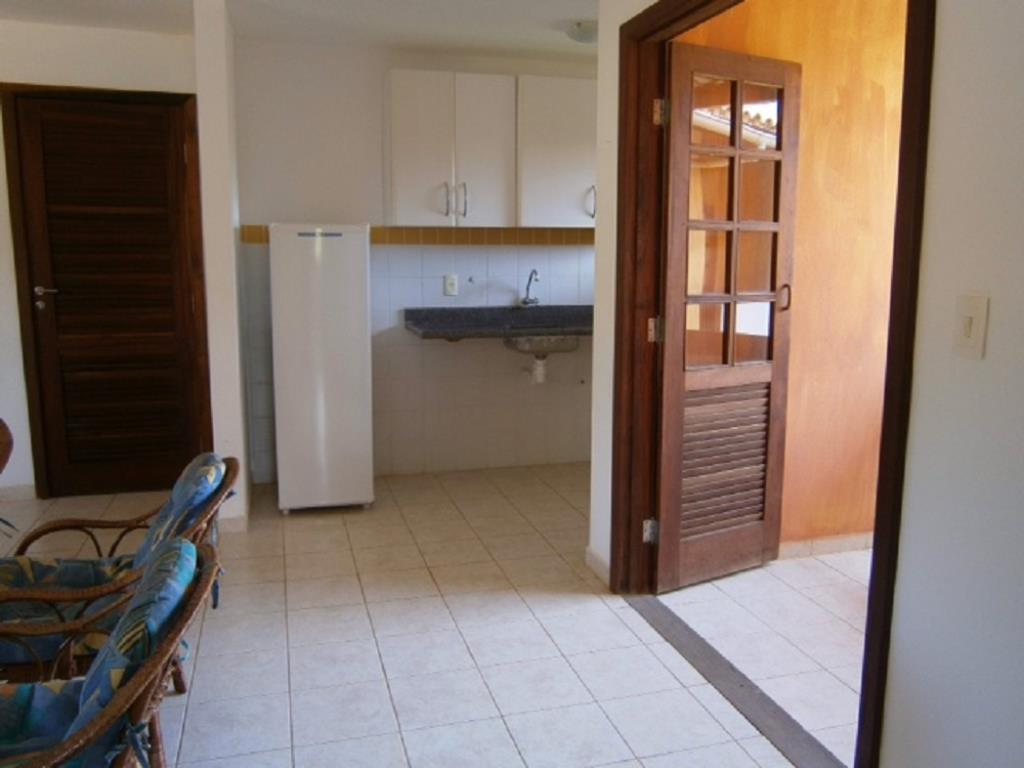 Ottimo appartamento 9