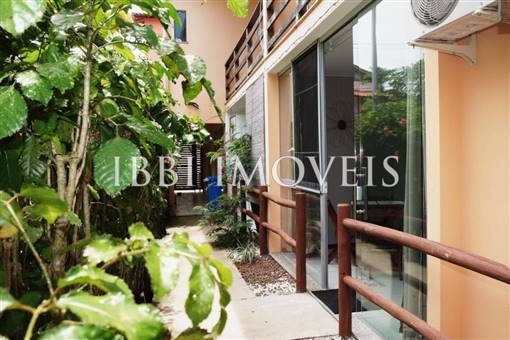 Great apartment 50m from the 3rd beach 1