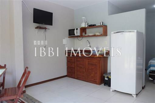 Great apartment 50m from the 3rd beach 2