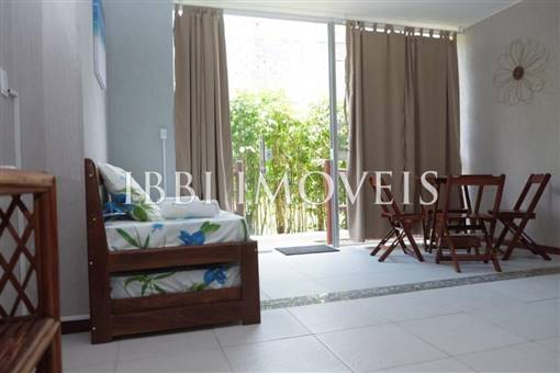 Great apartment 50m from the 3rd beach 3
